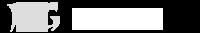 Feng-GUI homepage